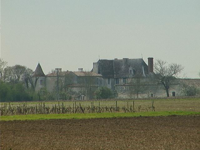 Château de Théon.JPG