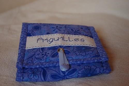 pochette-a-aiguilles-didine-1.JPG