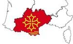 02.07.16 : N'opposons pas les catalans aux occitans
