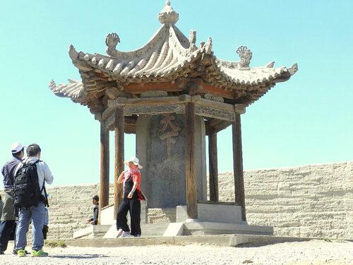 balade dans le Gansu (34)