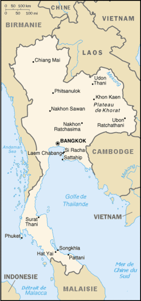 280px-ThailandeCarte.gif