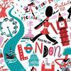 london-love