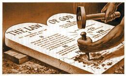 Etude sur le Shabbat  (Franck RODI)