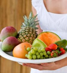 - Santé Bien être - 25 - Notre microbiote - Les Prébiotiques - 3 : les fibres solubles -