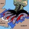 132468_Honduras_coup_by_Latuff2.jpg