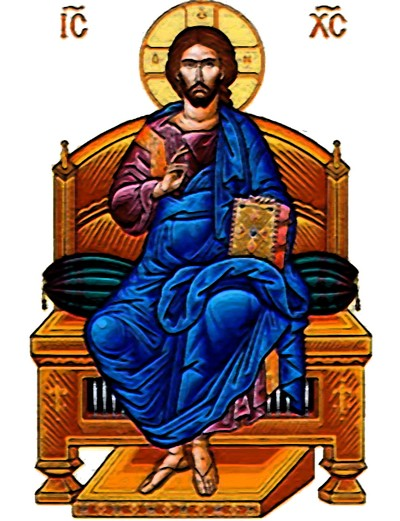 Jésus de Nzareth (Le Fim en 4 parties) de Franco Zeffirelli