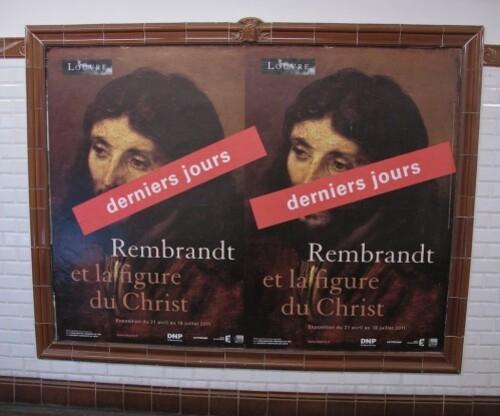 Christ-Rembrandt-affiche-metro.jpg