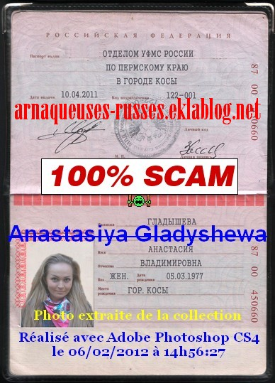 RUSSIAN SCAMMER-10