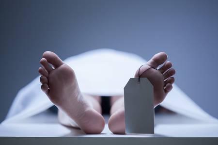 L'étude de l'expression des gènes post-motem pourrait permettre de déterminer l'heure d'un décès dans le cadre d'une enquête criminelle
