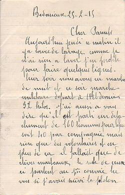 25/02/1915