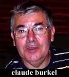 claude burkel avatar