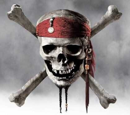 PIRATES DES CARAIBES BOX OFFICE DE LA FRANCHISE