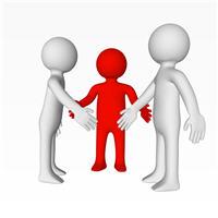Gérer la discipline pendant la récréation