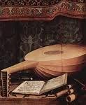 Hans Holbein d. J. 030