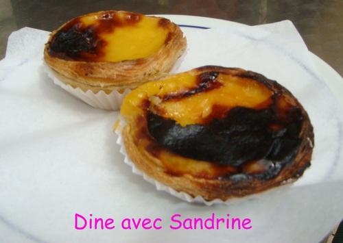 Mon Voyage culinaire à Porto (2/2)