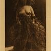 217 Ceremonial costume 1915
