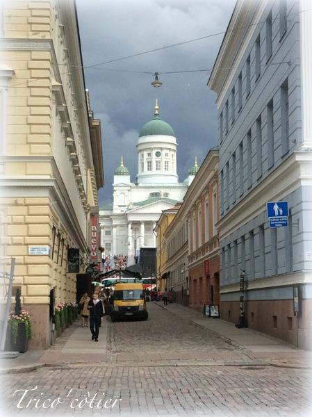 #4 Helsinki