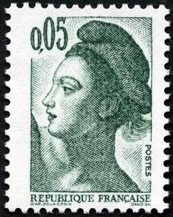 Histoire et histoire des arts : La Liberté guidant le Peuple d'Eugène Delacroix
