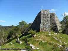 (J12) Liendo (Hazas) / Santona 16 Avril 2012 (Santona à l'assaut du fort Mazo)