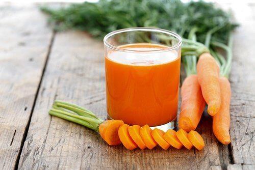 carotte-boisson