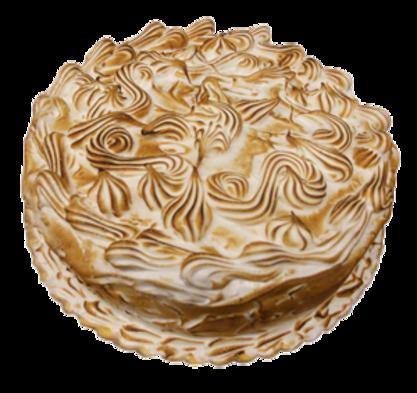 سكرابز حلويات العيد.سكرابز حلويات جديدة.سكرابز تورتات وجاتوهات وكيك.سكرابز تورتة للتصميم2018 hkeHXaiJNmie5iBh-1ZR