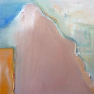 01 - Peintures 2015