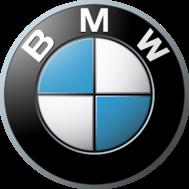 BMW — Wikipédia