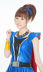 Be Genki <Naseba Naru!>
