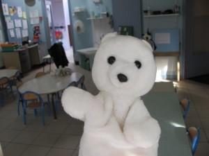 ours-blanc-copie-1.jpg