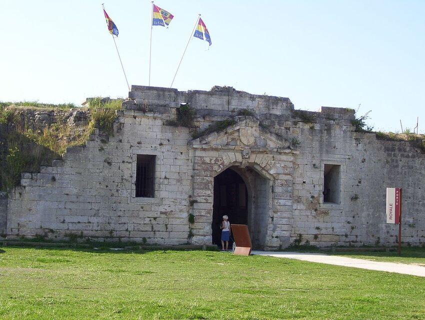Citadelle du Château-d'Oléron 5.jpg