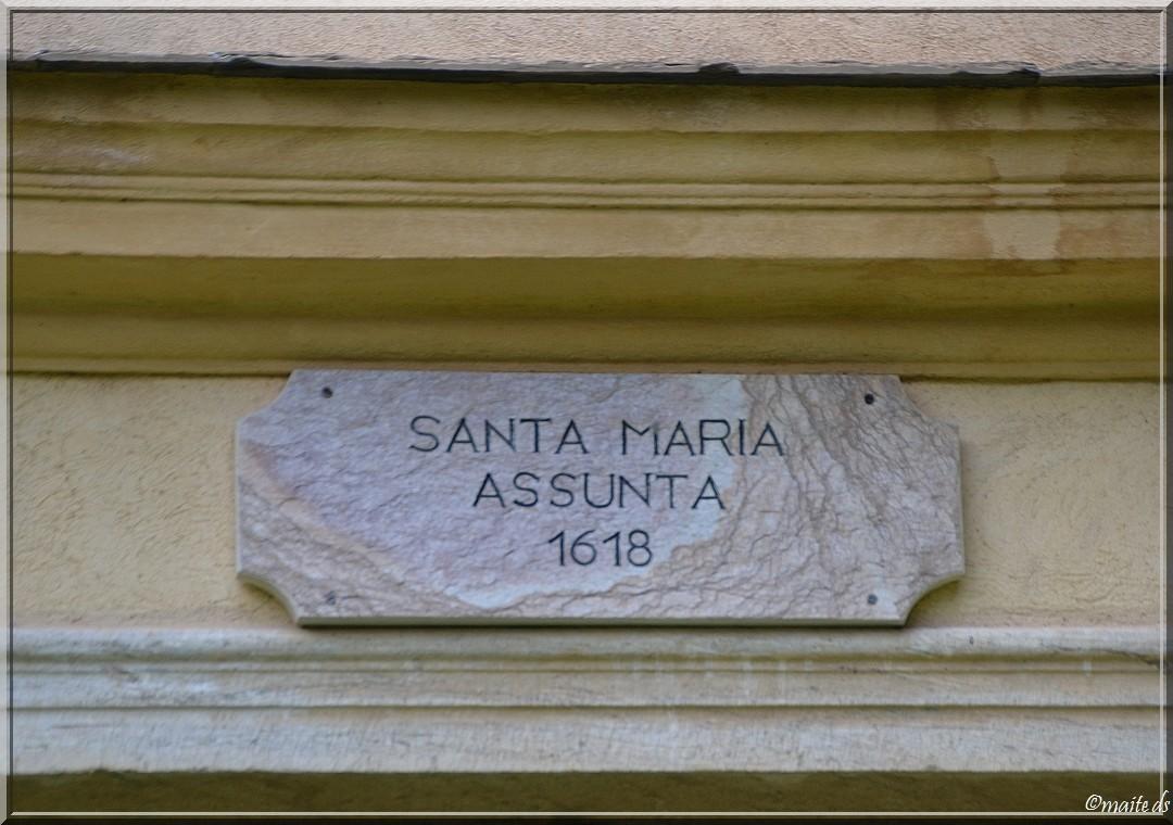Brando (2) Santa Maria Assunta