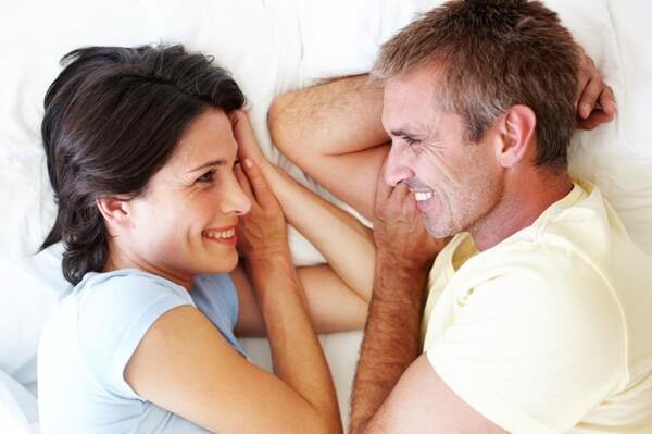 chữa xuất tinh sớm ở nam giới