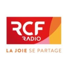 * LE COMITE DU VIEUX MARSEILLE A RADIO DIALOGUE