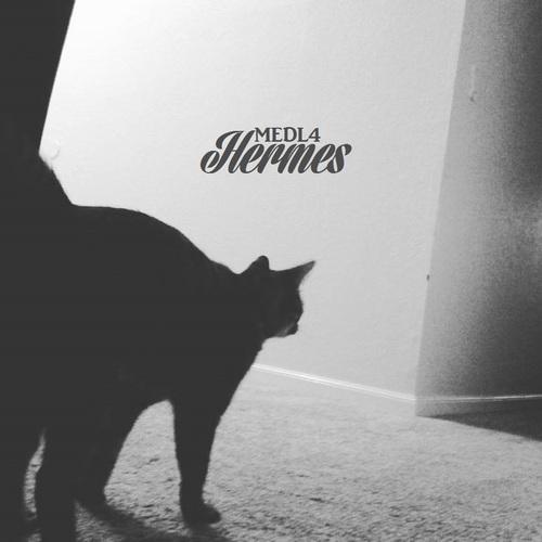 MEDL4 - Hermes (2016) [Instrumental Hip Hop , Beatmaker]