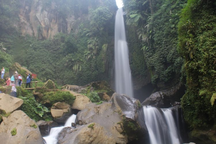 Image result for coban talun
