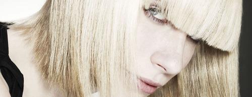 Les Différents Types de Cheveux ~ Partie 2