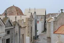 * Notre séjour en Corse - 2016 09 23 - Autres visites à BONIFACIO (4 a)