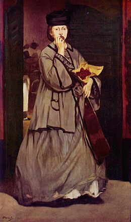 Edouard Manet 072.jpg