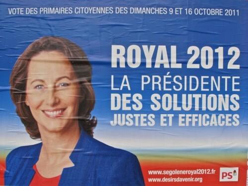 affiche primaires socialistes 0478 (1)