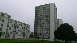 Fête insoumise à Brest ce dimanche 10 septembre-un petit reportage de notre envoyée spéciale et camarade:  Lysistrata