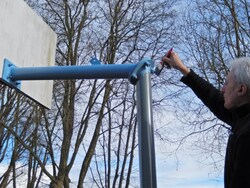 panneau-basket
