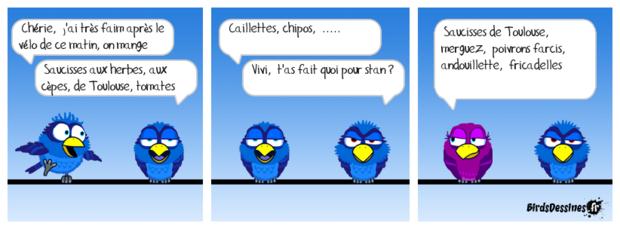 ♥beauté du web♥