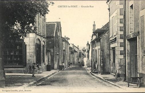 Chitry (89)