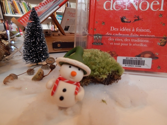 préparer Noël à la bib (4)