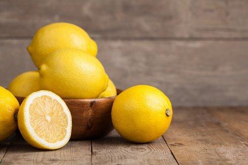 citron-500x334