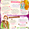 ever-after-high-magazine-N°1-panini-kids-Exclusivity-French-page (4)