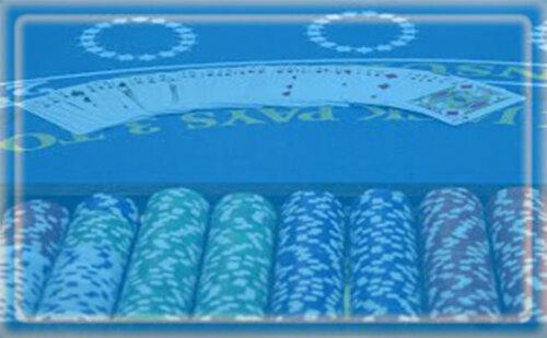 Ingin Main Judi Casino Online Blackjack? Turuti Langkah Ini