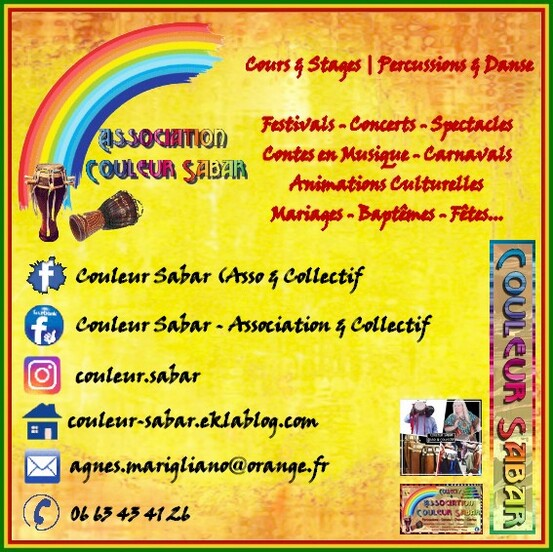 ★ Facebook ~ Compte & Page