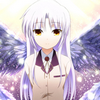 Icones Angel Beats!