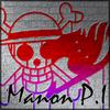 #ManonP.I